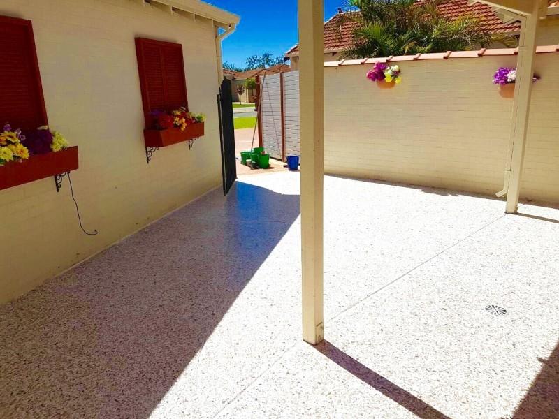 alfresco epoxy flooring 1