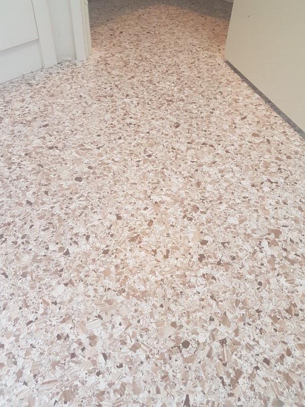 alfresco epoxy flooring 2