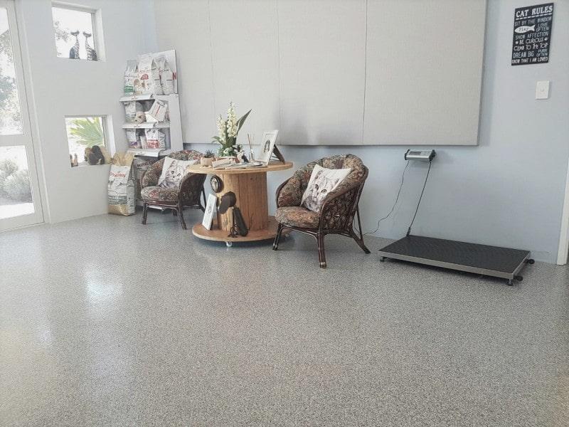 commercial epoxy flooring 5