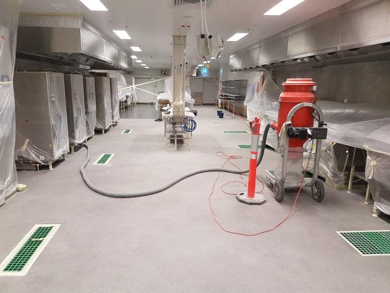commercial flooring epoxy resin 4 1