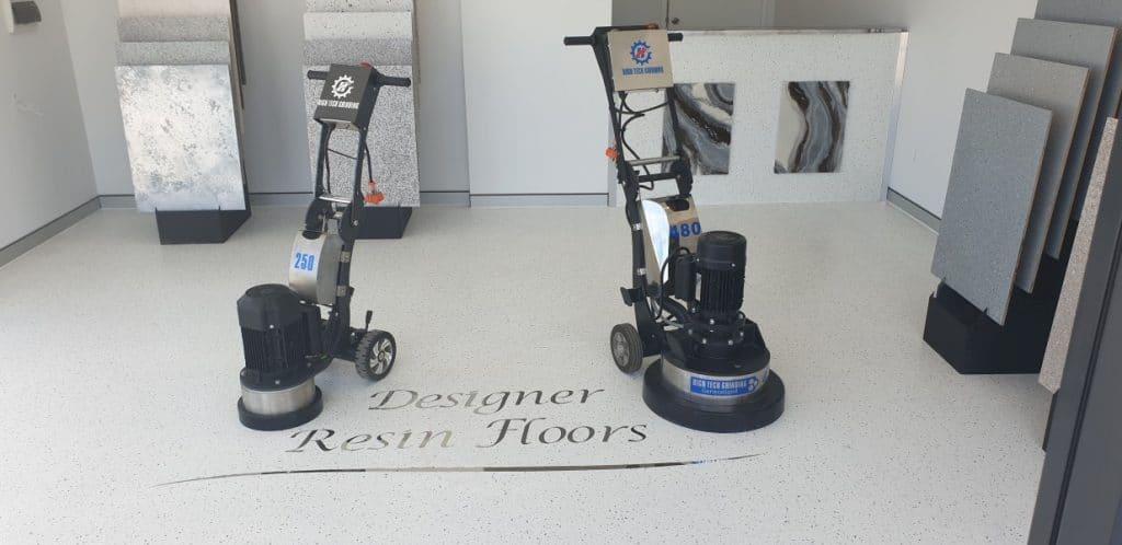 epoxy floor coating 4