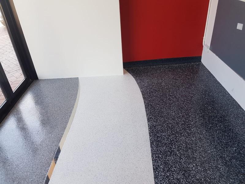 epoxy-flooring-diy