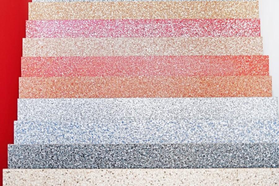 epoxy flooring colours 1