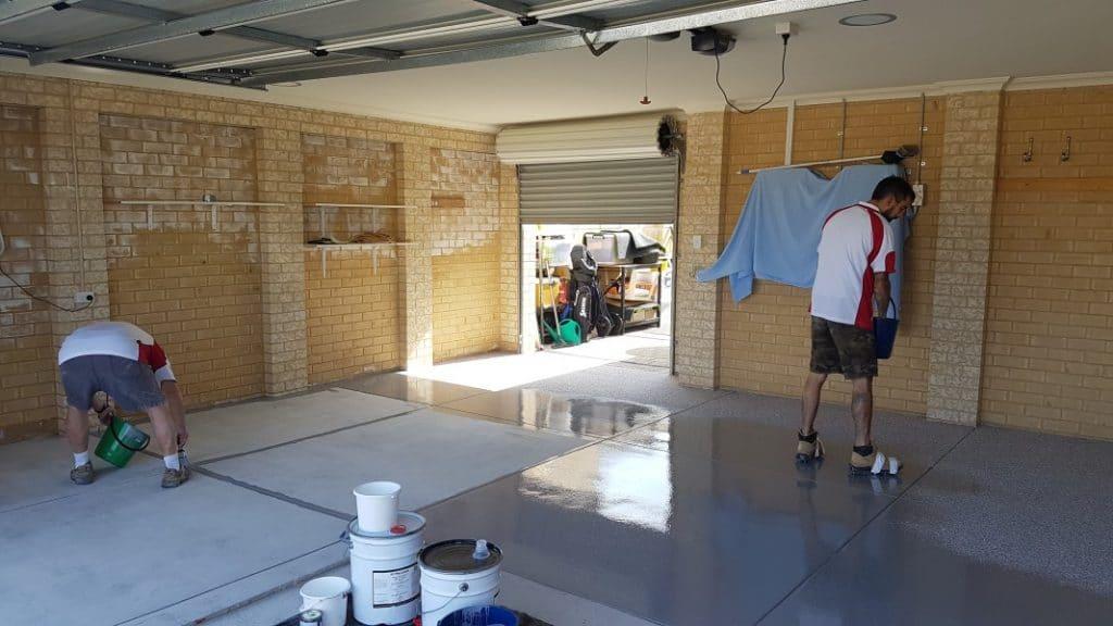 epoxy-garage-floor-coatings