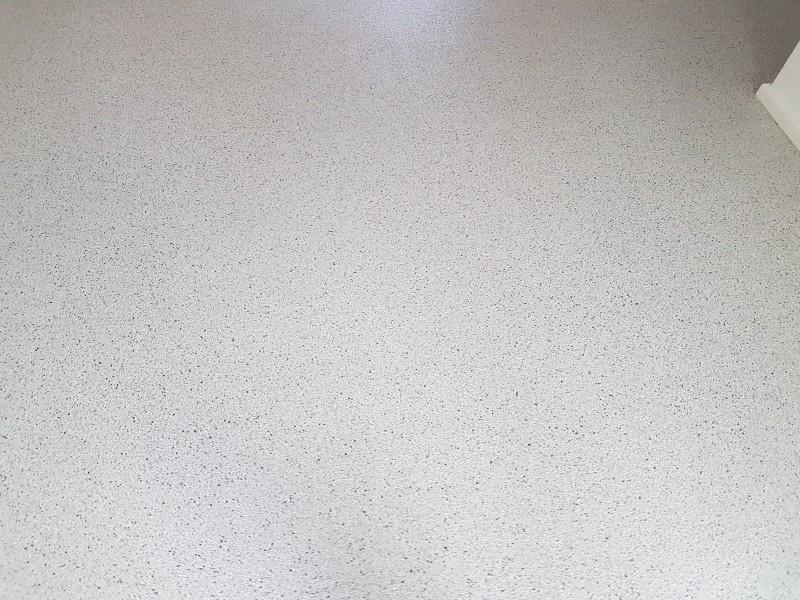 house epoxy flooring 2