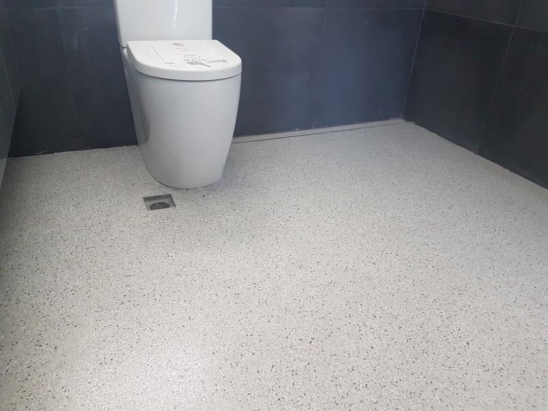 house epoxy flooring 4 1