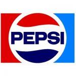 pepsi cola logo