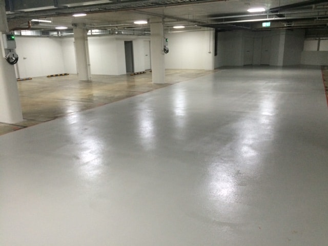 carpark-floors